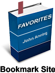 Bookmark JohnAnning.com